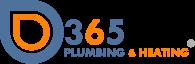 Plumbers Mansfield | 365 Plumbing